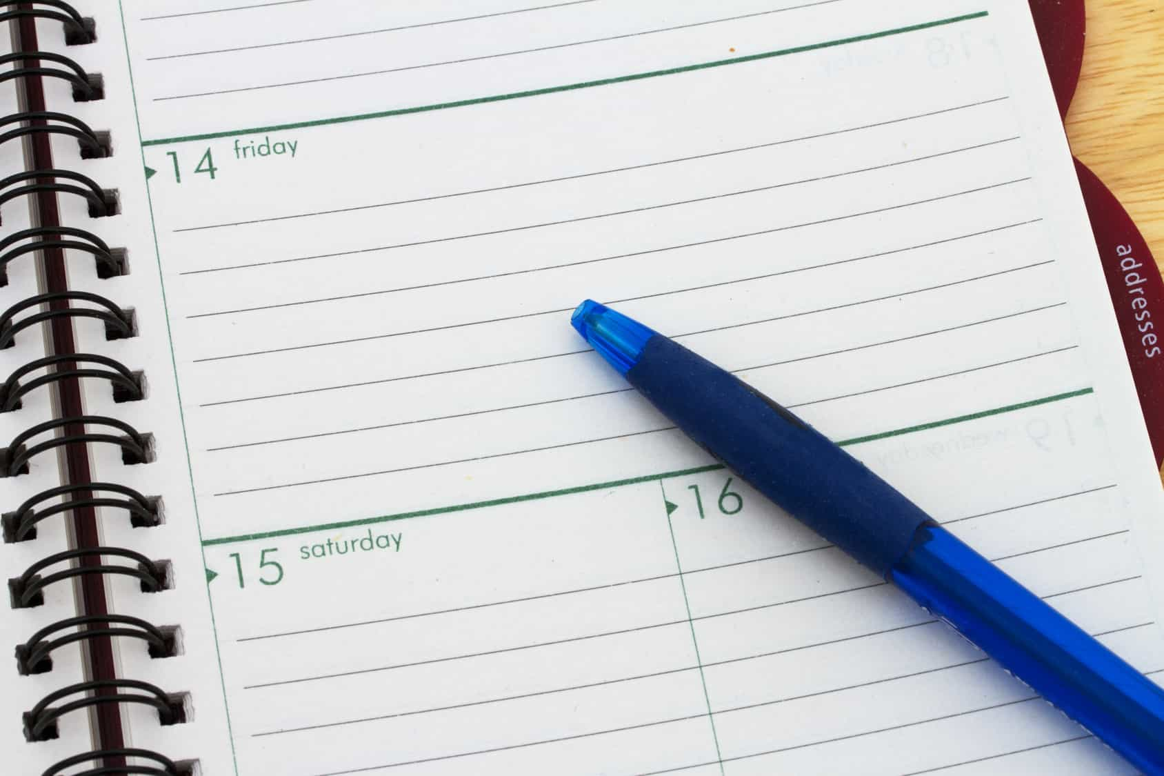 How to Manage Your Time in an MBA Program
