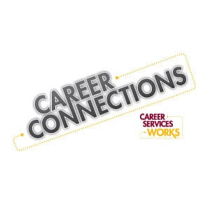 Career Connections: Lunch & Learn with Signpost @ Daniels Building 680, Schneider Boardroom