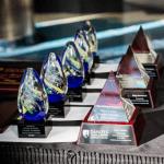 danielspioneer-college-awards