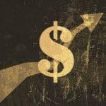 danielspioneer-salary-increase