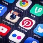 danielspioneer-using-social-media