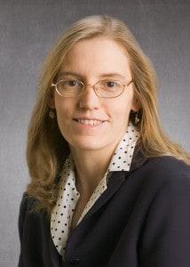 Kathleen Davisson