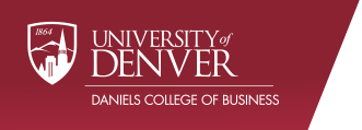 Daniels College of Business
