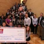 10th Annual Inclusive Excellence Case Competition