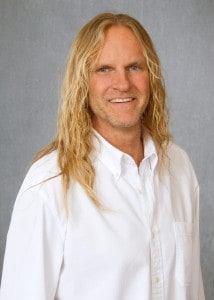 Stephen Haag