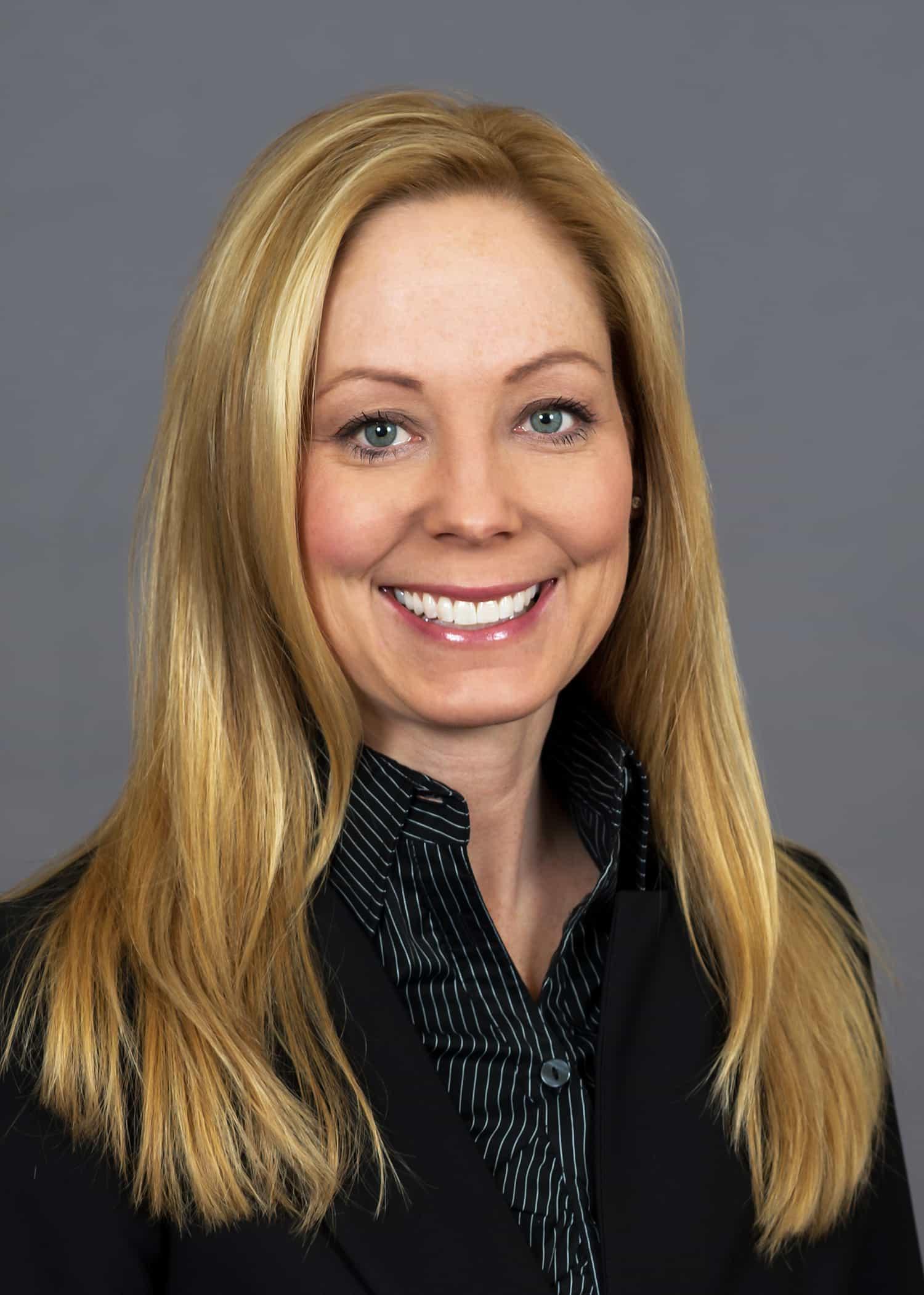 Marcianne Jenkins Daniels College Of Business