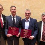 news-finance-distinguished-alumni-feature-photo-2-2020