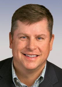 Todd Porch