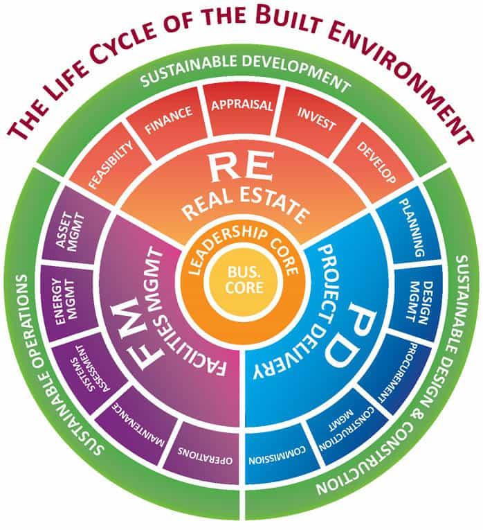 rebe-life-cycle-chart