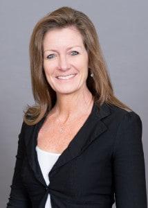 Linda Sargent